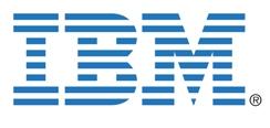 IBM_logo_01