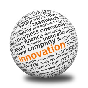 business-model-innovation