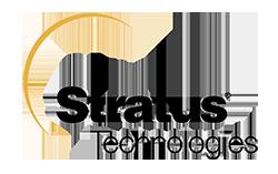 stratus_technologies_logo